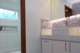 1093430414-banheiro-1.jpeg