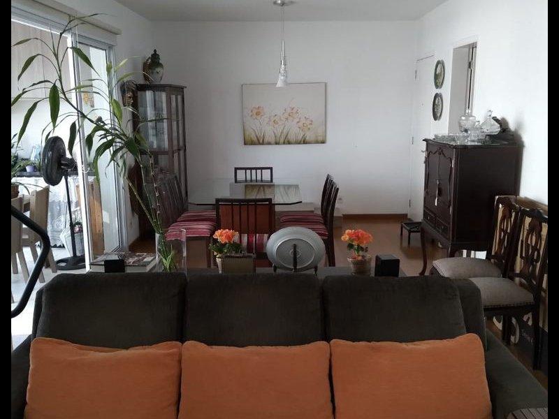 Apartamento à venda Vila Leopoldina com 121m² e 3 quartos por R$ 1.230.000 - 100577436-img-20210908-wa0320.jpg