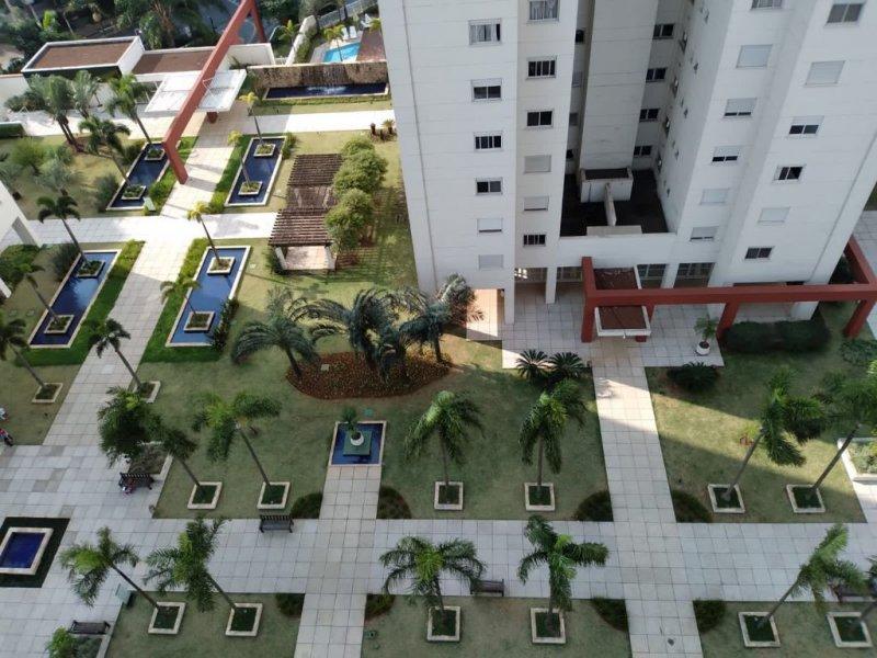 Apartamento à venda Vila Leopoldina com 121m² e 3 quartos por R$ 1.230.000 - 1442066984-img-20210908-wa0318.jpg