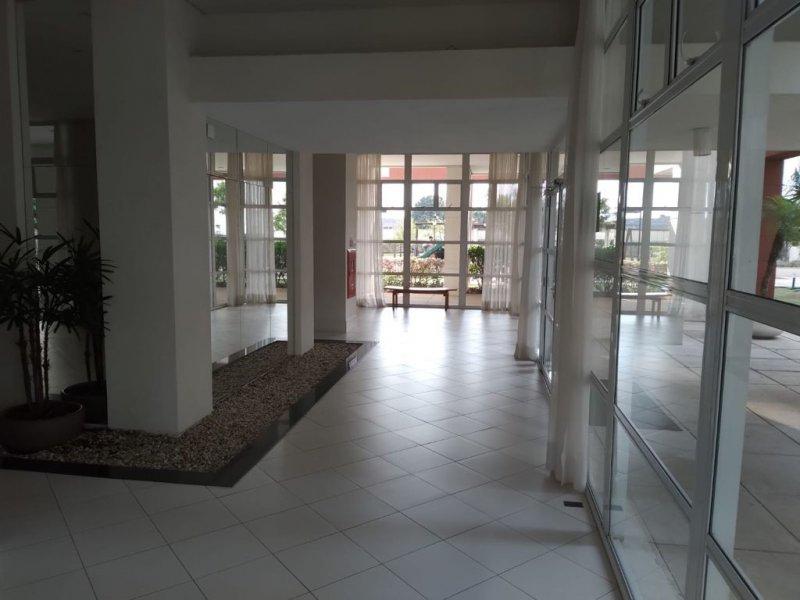 Apartamento à venda Vila Leopoldina com 121m² e 3 quartos por R$ 1.230.000 - 156703781-img-20210908-wa0322.jpg