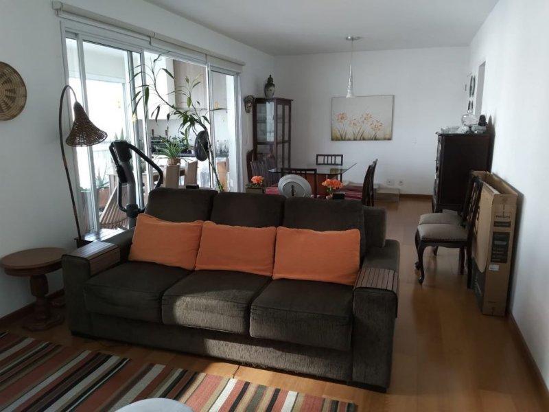 Apartamento à venda Vila Leopoldina com 121m² e 3 quartos por R$ 1.230.000 - 459557415-img-20210908-wa0319.jpg