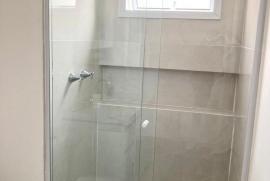 1701701889-banheiro2.jpeg