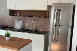 205690666-cozinha.jpeg