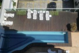 261577824-piscina.jpg