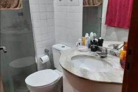 684483218-banheiro.jpg