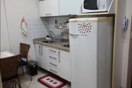 750700226-cozinha.jpg