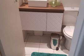 banheiro-principal.jpeg