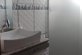1450480077-banheiro-social.jpeg