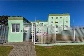 1737464663-pr-colombo-campo-pequeno-rua-andre-nadolny-apartamento-a-venda-2-quartos-614d98a5-2.jpg