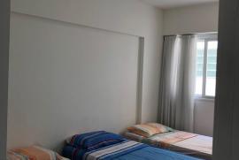 1374650980-3-suite-3-camas-solteiro-parede.jpg