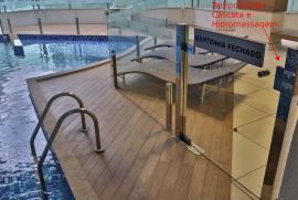 2051156104-especiale-2020-para-venda-comum-02-piscina-img-1682-selecionada-resolucao-reduzida-e-com-anotacoes.JPG