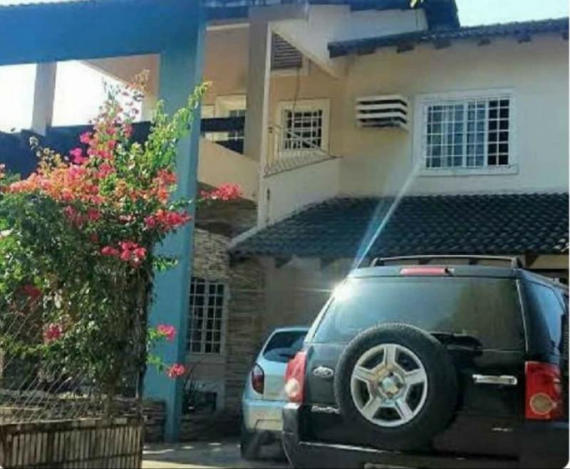 Casa à venda Coophema com 353m² e 3 quartos por R$ 1.050.000 - 1178303579-20211010-154223.jpg