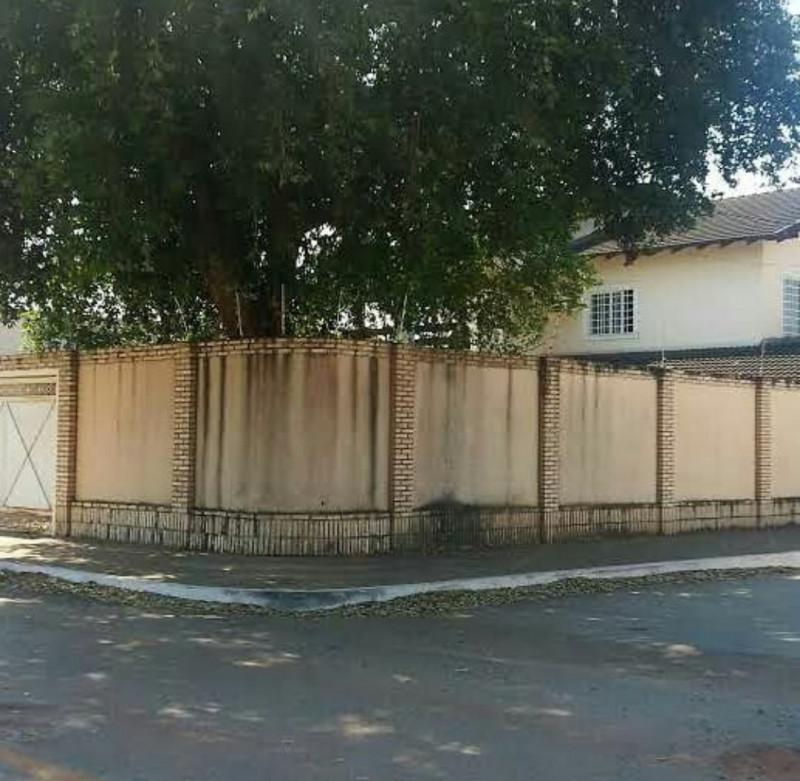 Casa à venda Coophema com 353m² e 3 quartos por R$ 1.050.000 - 1921764930-20211010-163447.jpg