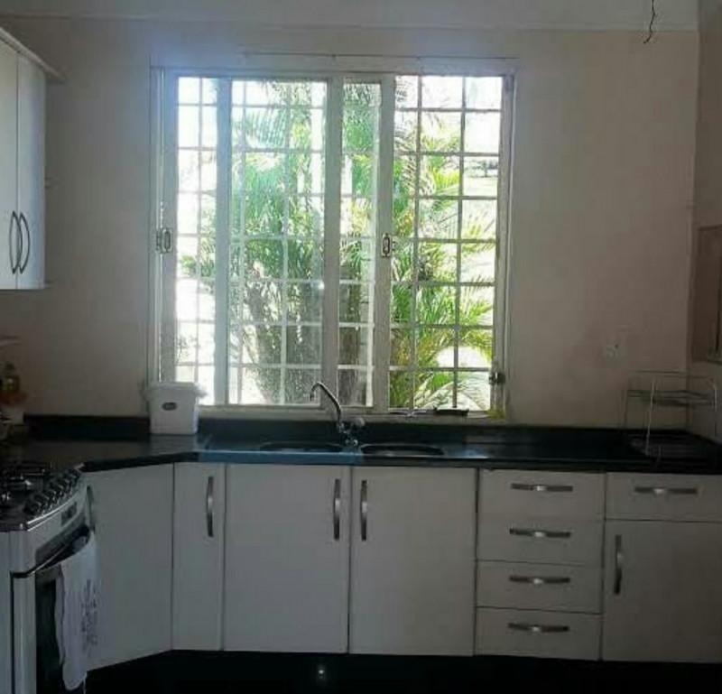 Casa à venda Coophema com 353m² e 3 quartos por R$ 1.050.000 - 255475971-20211010-163501.jpg