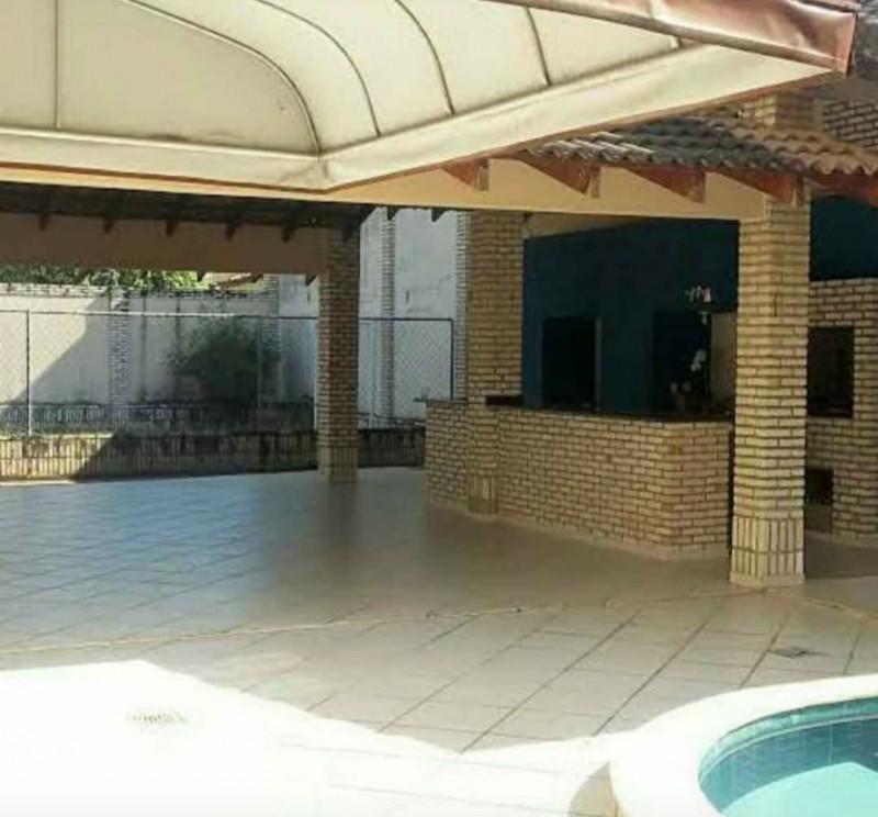 Casa à venda Coophema com 353m² e 3 quartos por R$ 1.050.000 - 567537415-20211010-163040.jpg