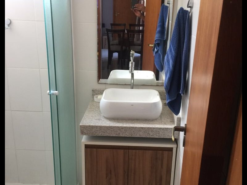Apartamento à venda Jardim Sul com 51m² e 2 quartos por R$ 225.000 - 2040155691-whatsapp-image-2021-10-05-at-09.jpeg