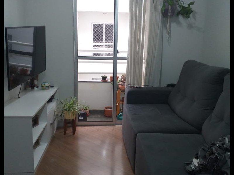 Apartamento à venda Chácara Agrindus com 52m² e 2 quartos por R$ 270.000 - 1928950701-whatsapp-image-2021-10-11-at-18.jpeg