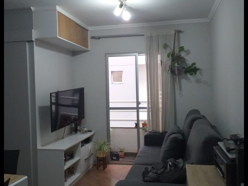 Apartamento à venda Chácara Agrindus com 52m² e 2 quartos por R$ 270.000 - 374948397-whatsapp-image-2021-10-11-at-18.jpeg