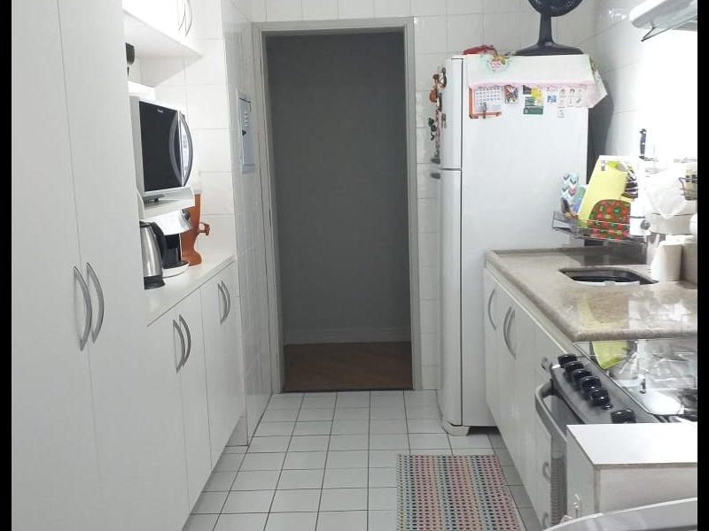 Apartamento à venda Chácara Agrindus com 52m² e 2 quartos por R$ 270.000 - 838548603-whatsapp-image-2021-10-11-at-18.jpeg