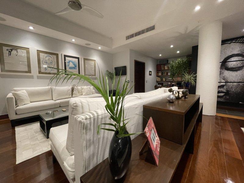 Apartamento à venda Copacabana com 150m² e 3 quartos por R$ 4.650.000 - 1151760152-fcff4e0b-6e2d-4ca4-a590-c35b55f82a7e.jpeg