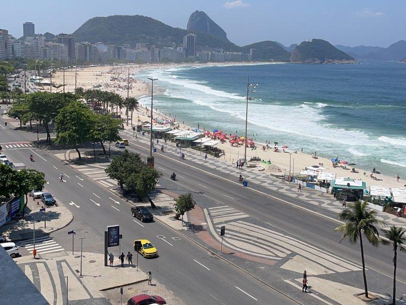 Apartamento à venda Copacabana com 150m² e 3 quartos por R$ 4.650.000 - 161576078-22b64d3f-7926-474d-8160-cde8b3f6ec68.jpeg