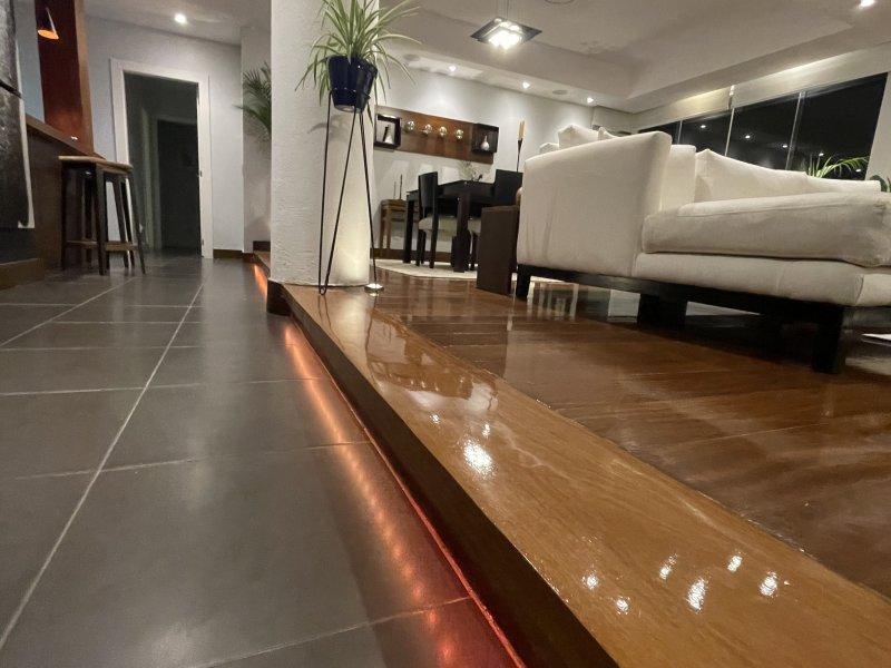 Apartamento à venda Copacabana com 150m² e 3 quartos por R$ 4.650.000 - 1887127663-11c73e56-e056-4991-8025-4a5deb26411e.jpeg