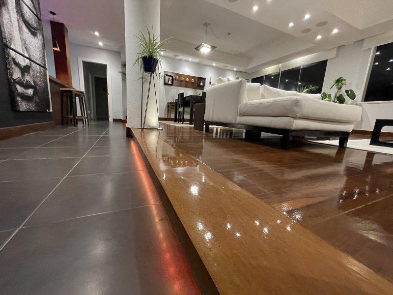 Apartamento à venda Copacabana com 150m² e 3 quartos por R$ 4.650.000 - 96863887-21a1f781-1e01-4326-b1e0-8f8ab61c0cf6.jpeg