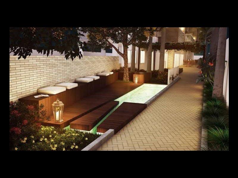 Apartamento à venda Freguesia (Jacarepaguá) com 68m² e 2 quartos por R$ 475.000 - 1090616671-img-20211013-wa0016.jpg
