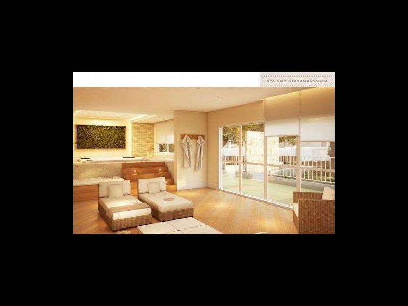 Apartamento à venda Freguesia (Jacarepaguá) com 68m² e 2 quartos por R$ 475.000 - 882957857-img-20211013-wa0019.jpg