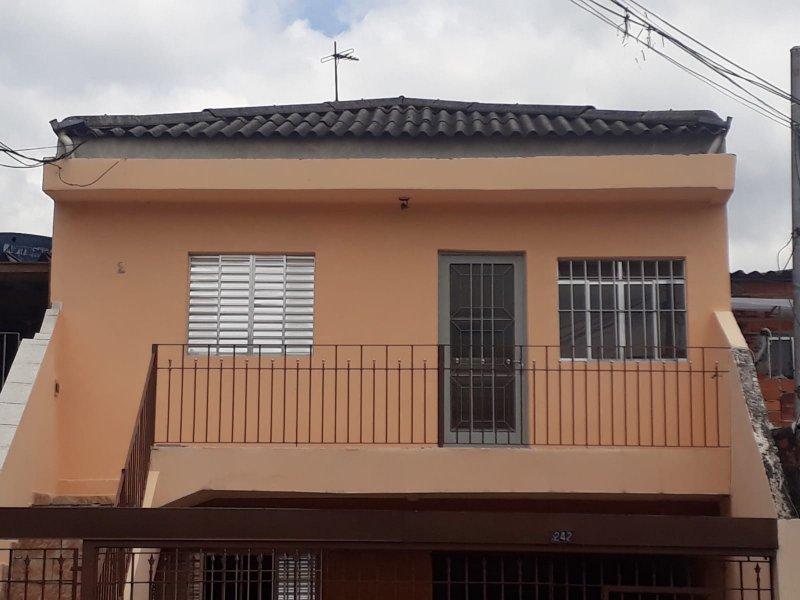 Casa para alugar Jardim Independência com 45m² e 1 quarto por R$ 990 - 1651133293-whatsapp-image-2021-10-13-at-11.jpeg