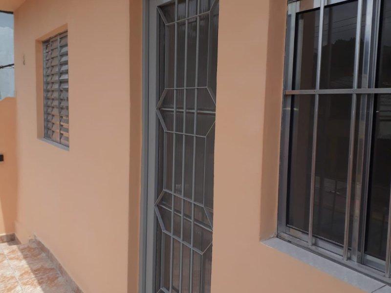 Casa para alugar Jardim Independência com 45m² e 1 quarto por R$ 990 - 278619752-whatsapp-image-2021-10-13-at-11.jpeg