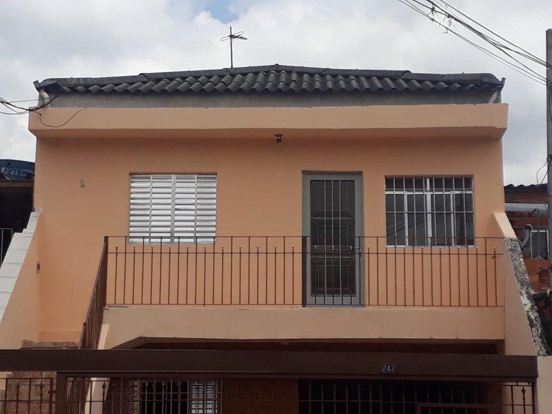 Casa para alugar Jardim Independência com 45m² e 1 quarto por R$ 990 - 57279991-whatsapp-image-2021-10-13-at-11.jpeg