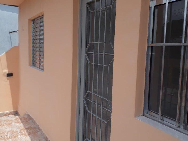 Casa para alugar Jardim Independência com 45m² e 1 quarto por R$ 990 - 842895893-whatsapp-image-2021-10-13-at-11.jpeg