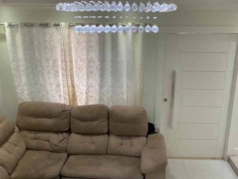 Casa à venda São Sebastiao com 210m² e 3 quartos por R$ 750.000 - 1307832428-a880381d-0d6a-4913-91cf-1f8cb1c63a53.jpeg