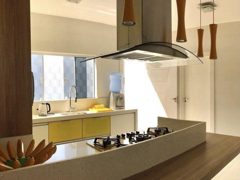 Casa à venda São Sebastiao com 210m² e 3 quartos por R$ 750.000 - 236489718-f561030d-2060-4b7e-9651-301366e98a22.jpeg