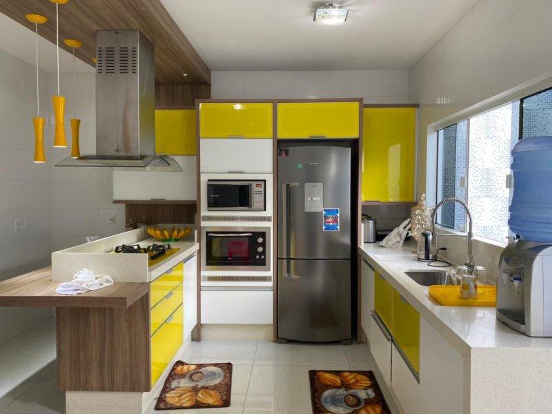 Casa à venda São Sebastiao com 210m² e 3 quartos por R$ 750.000 - 428047736-52a12525-e65c-4785-8e74-c0cb6bbd341c.jpeg