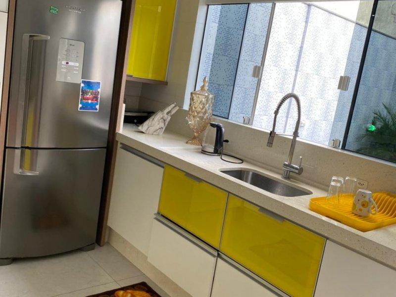 Casa à venda São Sebastiao com 210m² e 3 quartos por R$ 750.000 - 440891173-5295f700-1c83-48de-ac39-2bf7dd34dd42.jpeg