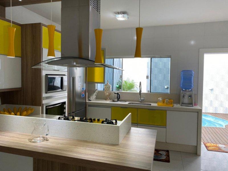 Casa à venda São Sebastiao com 210m² e 3 quartos por R$ 750.000 - 749180273-0c1d0121-4701-46fc-85ff-f41281a4fb24.jpeg