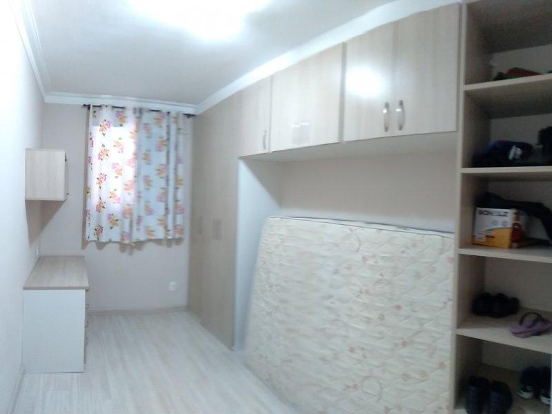 Apartamento à venda Gramadão com 52m² e 2 quartos por R$ 250.000 - 1112295566-20211010-115019.jpg