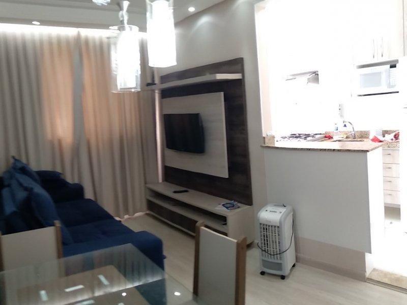 Apartamento à venda Gramadão com 52m² e 2 quartos por R$ 250.000 - 1917449146-20211010-114516.jpg
