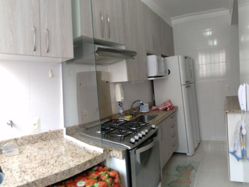 Apartamento à venda Gramadão com 52m² e 2 quartos por R$ 250.000 - 716978617-20211010-114729.jpg