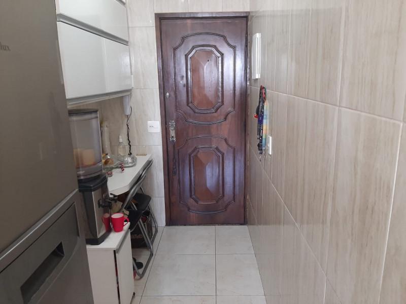 Apartamento à venda Cachambi com 79m² e 3 quartos por R$ 420.000 - 1785222931-img-20210702-wa0039.jpg