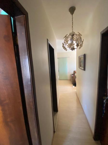 Apartamento à venda Cachambi com 79m² e 3 quartos por R$ 420.000 - 473866829-img-20210706-wa0023.jpg