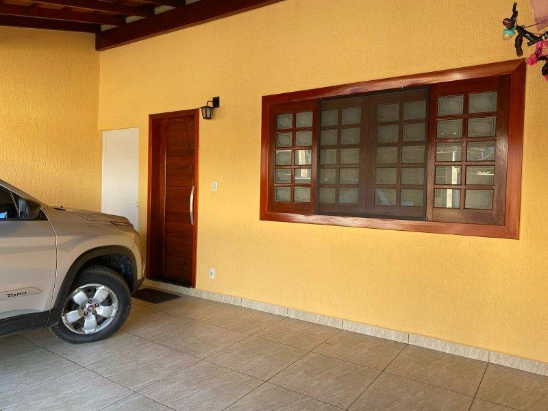 Casa de condomínio à venda Jardim Novo Campos Eliseos com 145m² e 3 quartos por R$ 490.000 - 1663171251-17b08194-8406-4648-b63b-3039ff7fcc12.jpeg