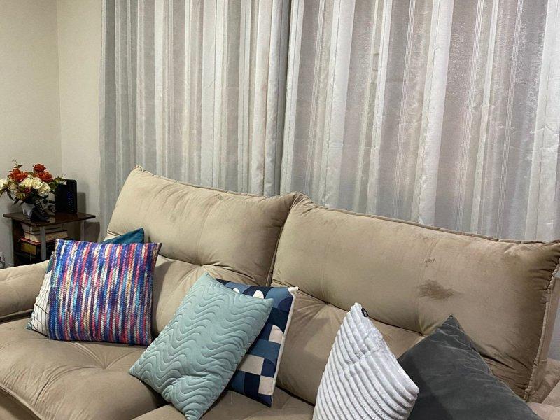 Casa de condomínio à venda Jardim Novo Campos Eliseos com 145m² e 3 quartos por R$ 490.000 - 1735524842-6d2ffb4a-7e75-4bfd-bb54-b68001116a7b.jpeg