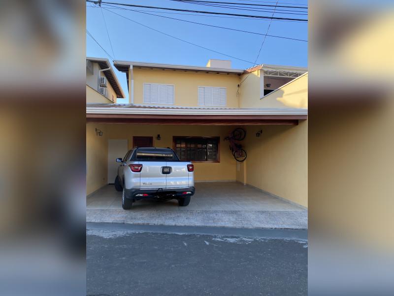 Casa de condomínio à venda Jardim Novo Campos Eliseos com 145m² e 3 quartos por R$ 490.000 - d1202af5-b09d-4a97-a62e-eeaccb4dce7b.jpeg