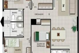 Apartamento à venda ,  - 6859.jpg