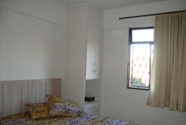 Apartamento à venda Nova Suiça, Belo Horizonte - 6938.jpg