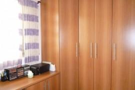 Apartamento à venda Paulicéia, Sao Bernardo do Campo - 6953.jpg