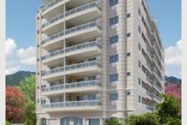Apartamento à venda Jacarepaguá, Rio de Janeiro - 7087.jpg